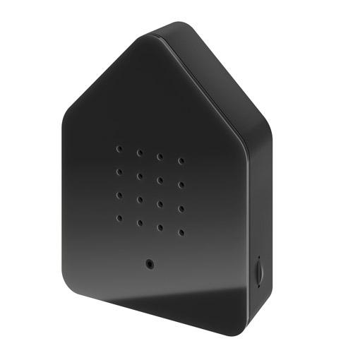 zwitscherbox-black-noir-side-seite.