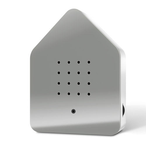 zwitscherbox-grey-white-front
