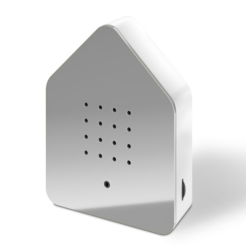 zwitscherbox-grey-white-side