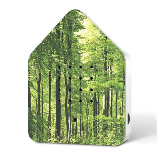 zwitscherbox-uv-forest-front