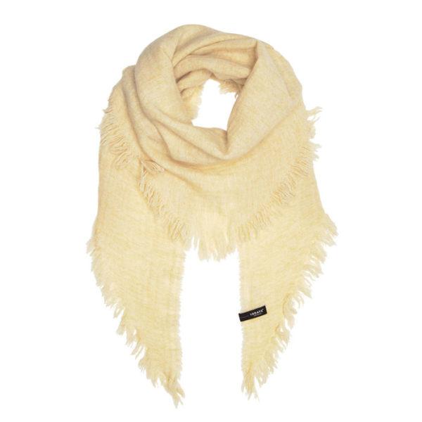 10days-amsterdam-triangle-scarf-schal-soft-white-melee