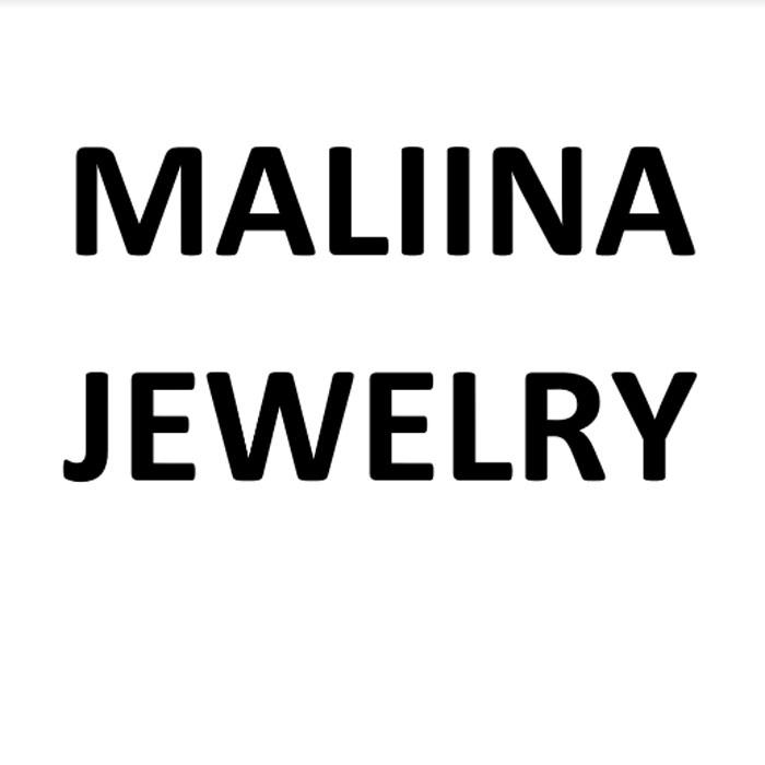 Maliina