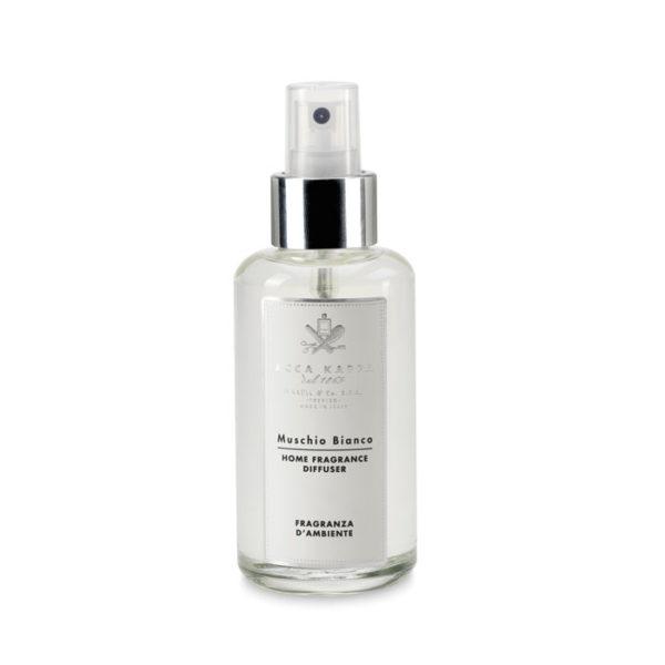 acca-kappa-home-fragrance-spray-raumduft
