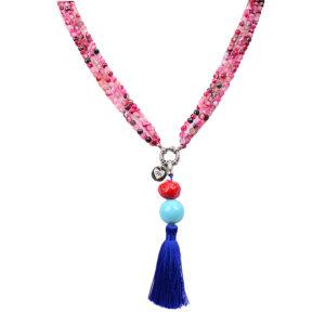 kette-chain-maliina-perlen-pearls