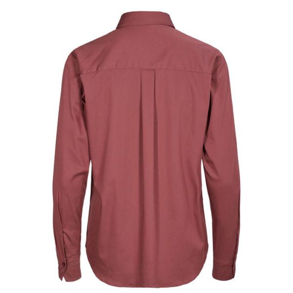 MosMosh-Matina-Shirt-wild-plum-rueckseite-back