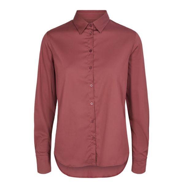 MosMosh-Matina-Shirt-wild-plum-vorderseite