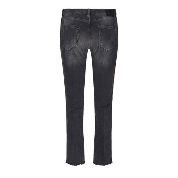 MosMosh-Sunn-Portman-Jeans-dark-grey-denim-used-look-dunkel-grau-rueckseite-back