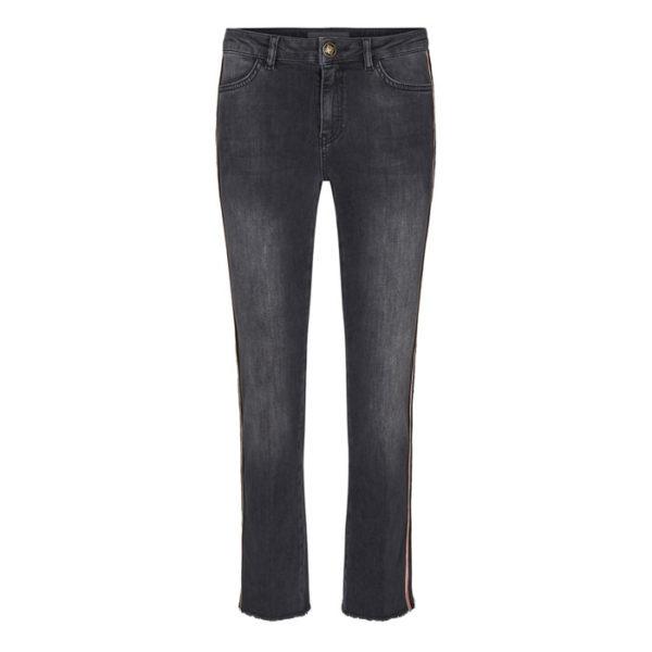 MosMosh-Sunn-Portman-Jeans-dark-grey-denim-used-look-dunkel-grau-vorderseite-front