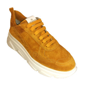 copenhagen-footwear-sneaker-schuhe-shoes-crosta-mineral-yellow-gelb-Seitenansicht