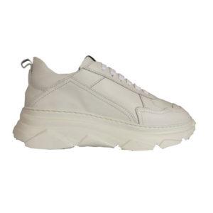 copenhagen-footwear-sneaker-schuhe-shoes-vitello-white-außere-Seite