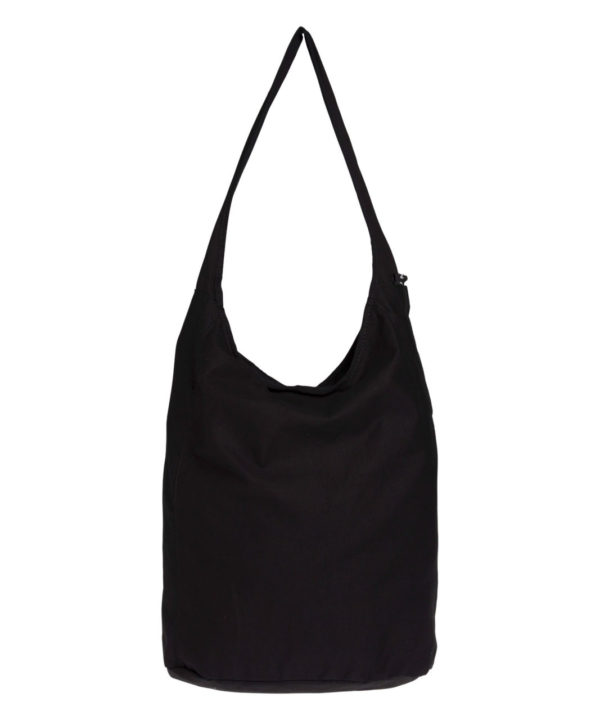 Totebag Big Bag Tote 10days Black (3)