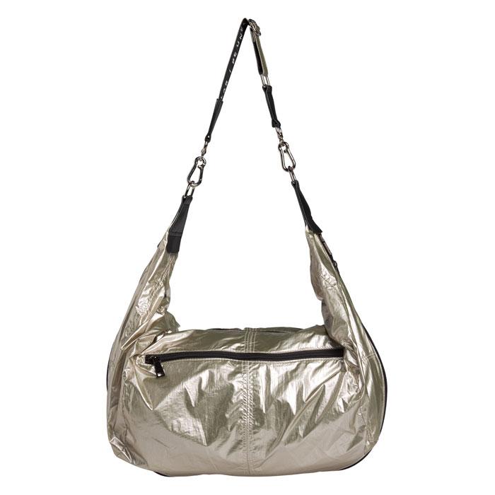 10days-amsterdam-cross-body-bag-small-metallic-gold-casual-tasche-vorderseite-front