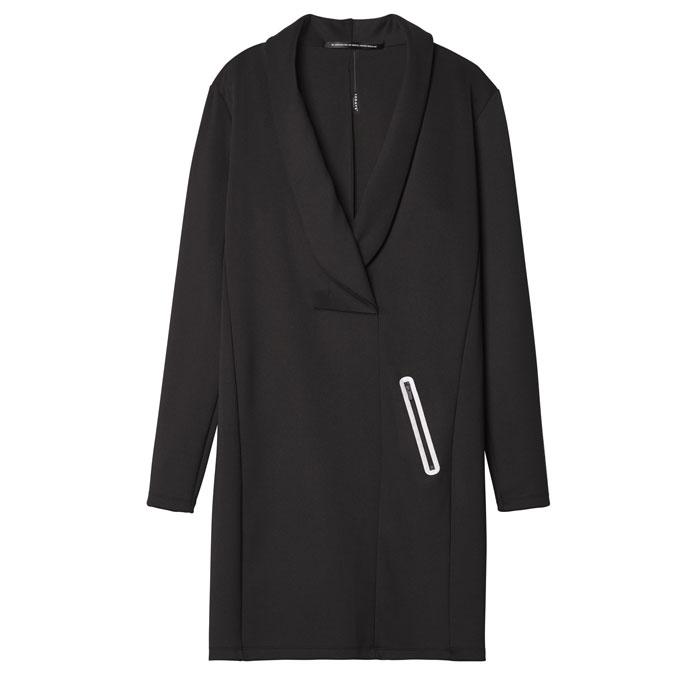 10days_amsterdam-smoking-dress-black-casual-schick-vorderseite-front