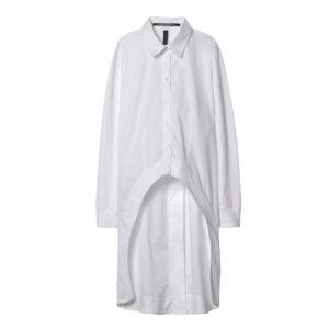 10days_amsterdam-smoking-shirt-white-casual-schick-vorderseite-front