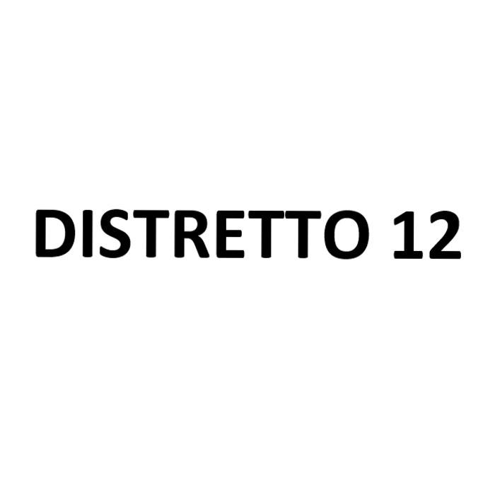 distretto12