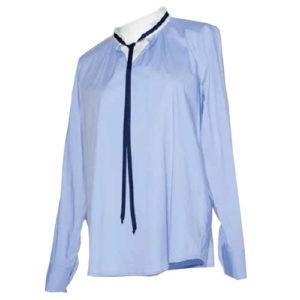 la-camicia-bluse-hellblau-schleife-88186-inside-living-fashion