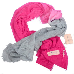 pur-schoen-scarf-schal-100-cashmere-ombre-pink-silber