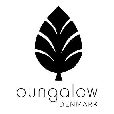 bungalow-denmark