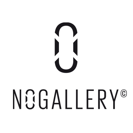 No Gallery