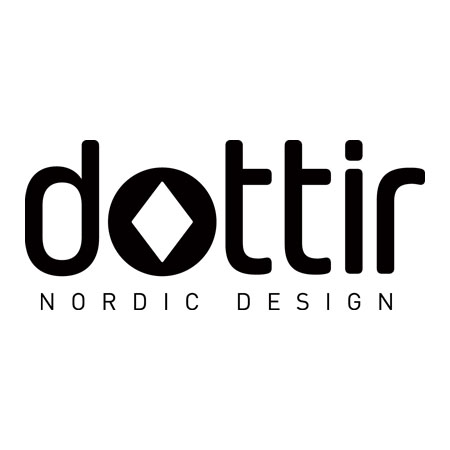 dottir-nordic-design