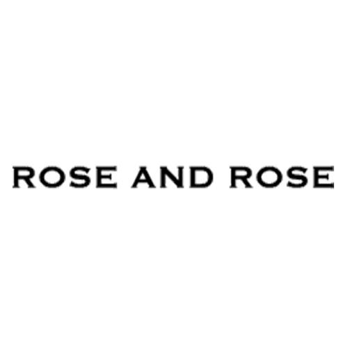 roseandrose
