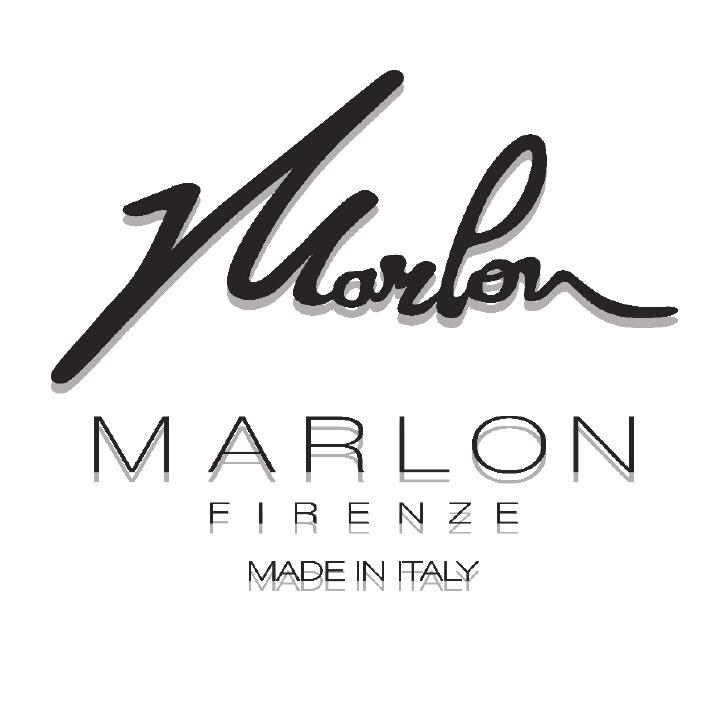 marlon-firenze