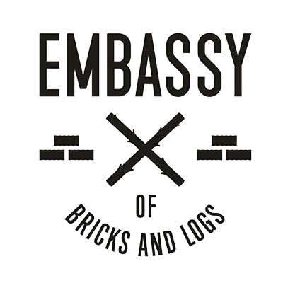 embassy-of-bricks-and-logs