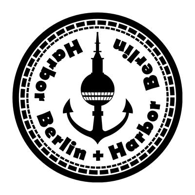 harbor-berlin