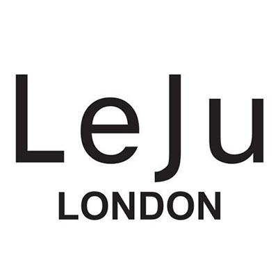 leju-london