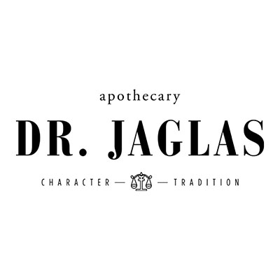 dr-jaglas