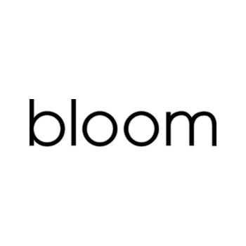 bloom Fashion Hamburg