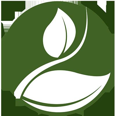 nachhaltige-kleidung-fair-trade-oekologisch-eco-fashion